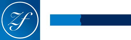 Логотип CКПК «Жилфинанс»